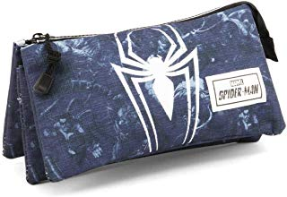 Estuche-de-Spiderman-molon